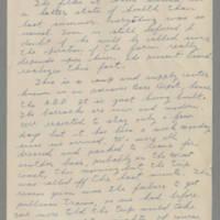 1942-10-28 Maurice Hutchison to Laura Frances Davis Page 2