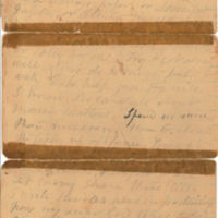 1862-10-29 Page 4