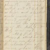 1864-08-26