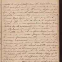 1863-05-14