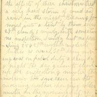 1863-12-25 -- 1863-12-31