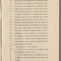 H.R. 7152 Page 3
