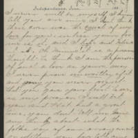 1887-03-20 Page 7