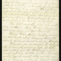1867-03-03 Page 4
