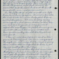1912-08-15 Page 26