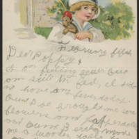1919-02-05 Page 1