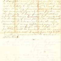 1865-01-07-Page 04