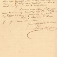 1865-01-08 Page 04