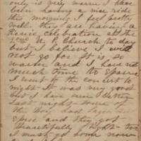 1862-06-28