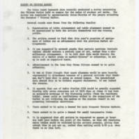 1970-01-03 Course Evaluation: A Service to the Community of Scholars Page 5