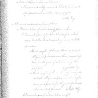 The terrestrial Adephaga of Iowa by Fanny Chastina Thompson Wickham, 1895, Page 246