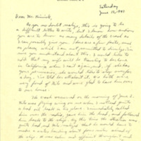 1943-06-12: Page 01