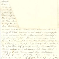 1861-09-30 Page 02