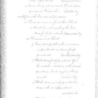 The terrestrial Adephaga of Iowa by Fanny Chastina Thompson Wickham, 1895, Page 209
