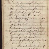 1865-12-27 -- 1865-12-28