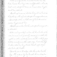 The terrestrial Adephaga of Iowa by Fanny Chastina Thompson Wickham, 1895, Page 225