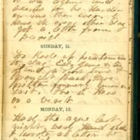 1863-10-10 -- 1863-10-12