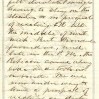 1865-02-25