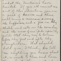 1918-03-04 Daphne Reynolds to Conger Reynolds Page 7