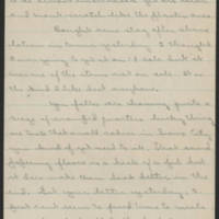 1942-11-06 Page 2