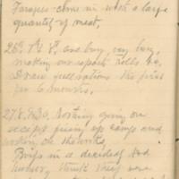 1865-03-25 -- 1865-03-31