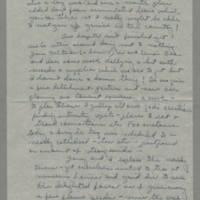1944-03-13 Helen Crum to Helen Fox Page 2