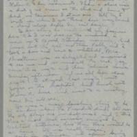 1945-04-16 Helen Angell to Bess Peebles Fox
