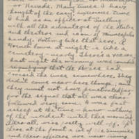 1918-02-13 Conger Reynolds to Daphne Reynolds Page 5