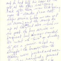 1942-09-28: Page 05