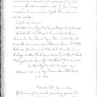 The terrestrial Adephaga of Iowa by Fanny Chastina Thompson Wickham, 1895, Page 128