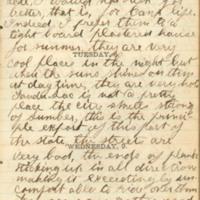 1861-06-19d