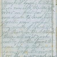 1863-05-07