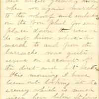 1864-05-31 Page 04