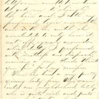 1864-12-04-Page 05