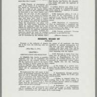 1971-07-21 Regents, Board of Page 62