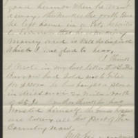1875-06-01 Page 2