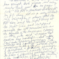 1942-08-25: Page 04