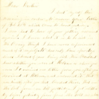01_1863-03-02 Page 01