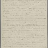 1919-10-20 Conger & Daphne Reynolds to John & Emily Reynolds Page 4
