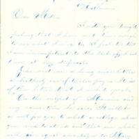 1868-10-31 Page 01