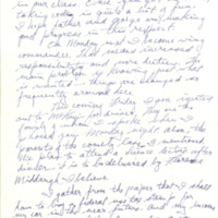 1942-01-15: Page 02
