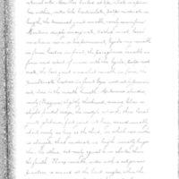 The terrestrial Adephaga of Iowa by Fanny Chastina Thompson Wickham, 1895, Page 291