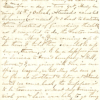 1865-06-25-Page 03-Letter 02