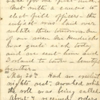 1864-05-20