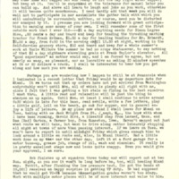 1942-06-20: Front