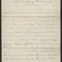 1875-03-20 Page 1
