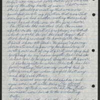 1912-08-15 Page 22