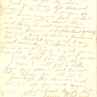 1865-02-11-Page 04