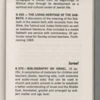 Anti-Degamation League of B'nai B'rith Page 27