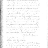 The terrestrial Adephaga of Iowa by Fanny Chastina Thompson Wickham, 1895, Page 113